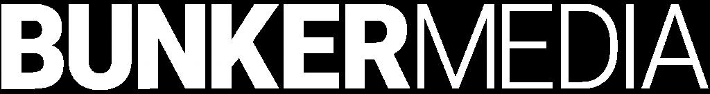 Bunker Media Logo