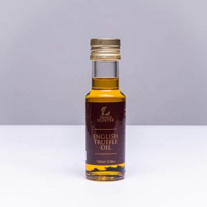 Truffle Hunters English Truffle Oil