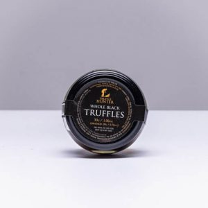 Truffle Hunters Whole Truffles – 30g
